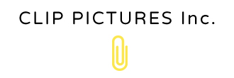 CLIP PICTURES Inc.